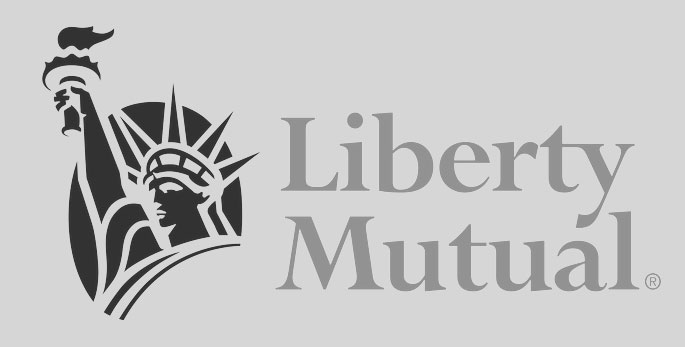 Liberty Mutual collision insurance accepted