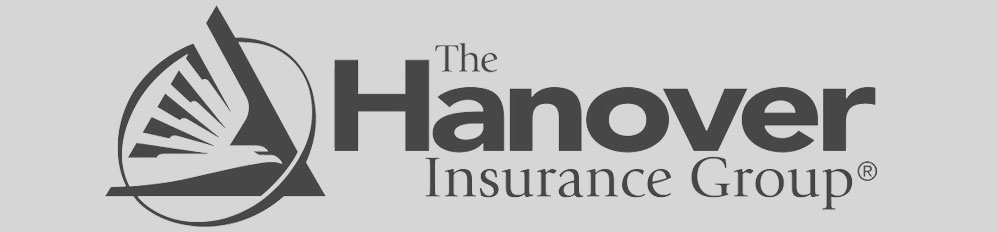 Hanover collision insurance accepted
