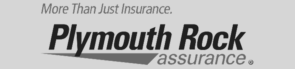 Plymouth Rock collision insurance accepted