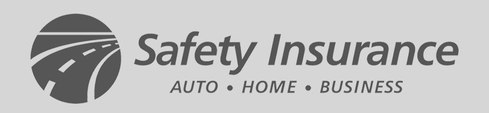 Safety collision insurance accepted